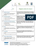 Magazin Online de Ceasuri
