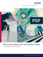 Micro-foundations_for_Innovation_Policy.pdf