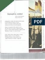 fileshare.ro_Manual Istorie clasa a XI-a.pdf