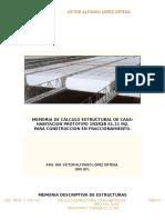 memoria de cálculo estructural prototipo 1N2R2B 51.11 M2..docx