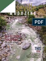 2016_04_April Roseville Mag FINAL.pdf