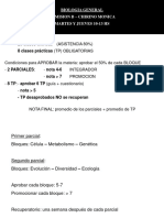 Clase 1 - Biología, seres vivos, agua.pdf