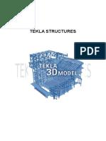 TEKLA_ESTRUCTURES (1) (1)