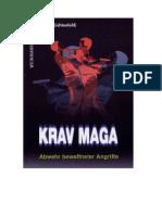 Krav Maga Imi Sde or Spanish