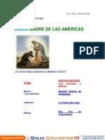 +Advocaciones-Marianas-PDF.pdf