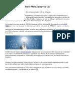 Article   Posicionamiento Web Zaragoza (2)