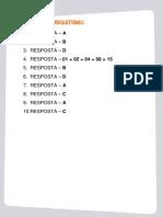 Antigo Regime e Absolutismo Resposta SED.pdf
