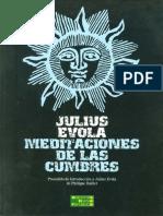 51776367-Meditaciones-de-Las-Cumbres-Julius-Evola.pdf