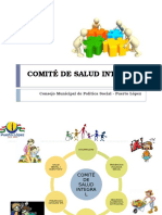 COMITÉ DE SALUD INTEGRAL.pptx