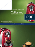Caf Issimo