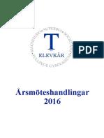 Årsmöteshandlingar2016.pdf