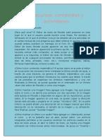 Recursos , actividades y contenidos 2° parcial.docx