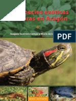 ESPECIES_INVASORAS_PUBLICACION