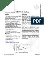 FAN9611 (1).pdf