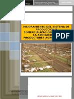 Perfil Del Negocio Rural Los Ayllus de Ccasapata-plcopy-(1)