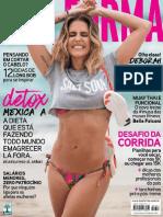 Revista Boa Forma