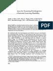 SandTArticle (2)dificultades de aprendizaje.pdf