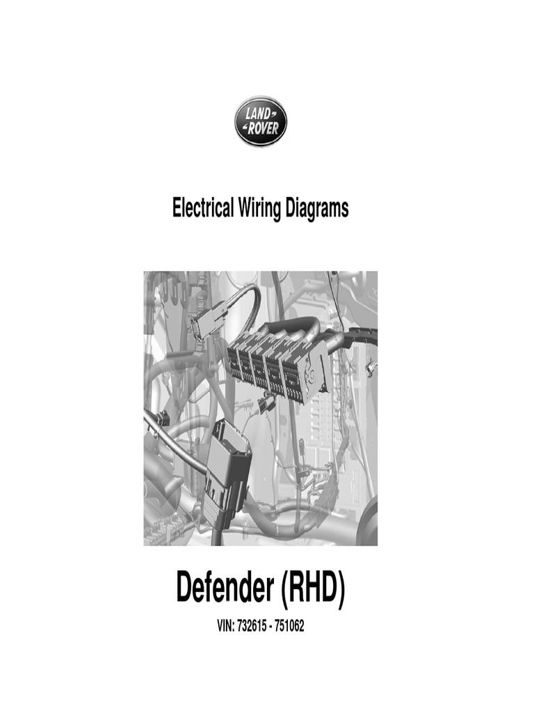 Exelent Ktm 690 Wiring Diagram 2011 Model - Wiring Standart ...