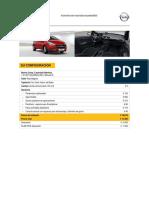 20150913 Opel Corsa