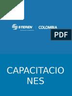 Capacitacion INTRODUCCION Steren.pptx