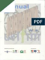 Manual_desenho_tecnico_I.pdf