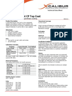X-Tech DeckCoat CP Top Coat.pdf