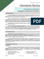 Alquidicos.pdf