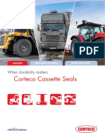 Corteco Cross Reference Nrs 201511_cassette_brochure