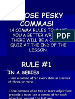 those-pesky-commas-powed6-1199676963777020-4