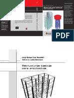 Estructuras_basicas_Estructuras_basicas.pdf