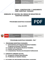 1. PRESENTACION PNC GRD -  LIMA PNC 2015.pdf