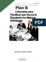 Tu_PLAN_B_Escrito_por_David_Valois.pdf
