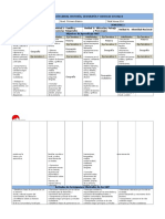 Planificación_anual Historia 1