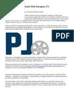 Article   Posicionamiento Web Zaragoza (7)