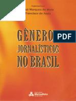 53176828-Generos-Jornalisticos