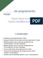 02 Modelos de programación lineal.pptx