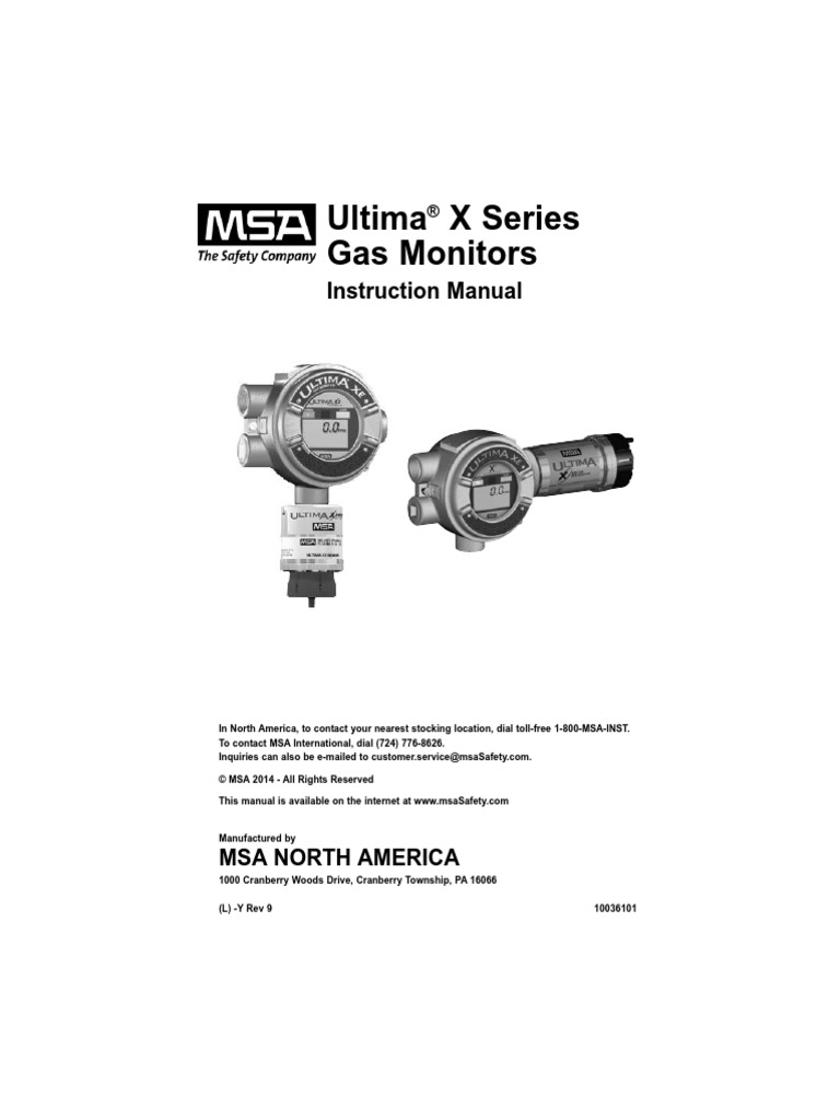 Ultima Wire Plus Module Wiring Diagram 2001 Sierra Harness X Series Instruction Manual En Electromagnetic On