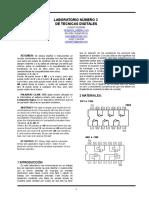 informe tecnicas digitales