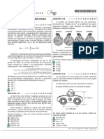 ENEM 2011-12 Matemática_ProvaRosa.pdf
