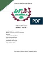 plan estrategico .pdf