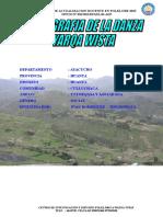 1.- MONGRAFIA DE YARQA WISTA.doc