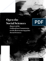 Wallerstein - Open the Social Sciences.pdf
