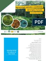 Agroecologia (1).pdf