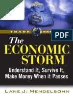 eBook EconomicStorm