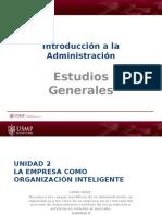 02.08 Responsabilidad Social Corporativa (RSC) y La Ética en Los Negocios. Retos Revisado 2015.2