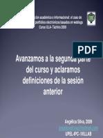 Texto y superestructura.pdf