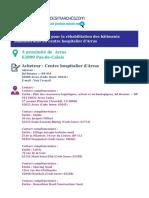 centraledesmarches-1458489119