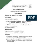 Platas_historia Fil 6