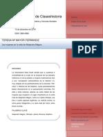Dialnet-LasMujeresEnLaVidaDeAlejandroMagno-5167350