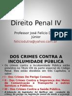 Aula 2_Dos crimes de perigo comum.ppt